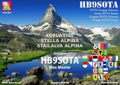 HB9SOTA_Diplom_400x282_1