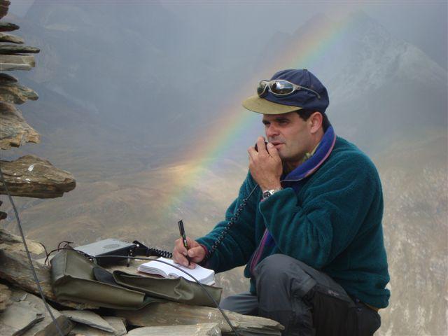 Operating-mit-Regenbogen-auf-Roccabella