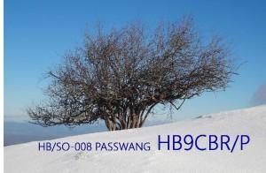 hb so-008